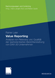 Value Reporting - Rainer Laier