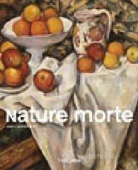 Nature morte - Wolf Norbert
