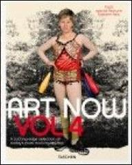 Art now! Ediz. italiana, spagnola e portoghese