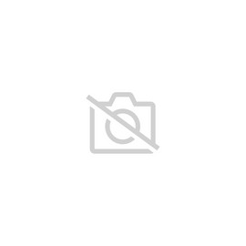 Michelangelo, 1475-1564 - Universal Genius Of The Renaissance - Gilles Néret