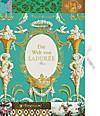 Die Welt von Ladurée Paris