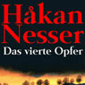 Das vierte Opfer - Hörbuch zum Download - Håkan Nesser, Sprecher: http://samples.audible.de/bk/rhde/000159/bk_rhde_000159_sample.mp3