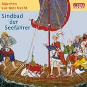 Dieter Wardetzky: Sindbad der Seefahrer