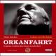 Orkanfahrt - Hörbuch zum Download - Stefan Krücken, Sprecher: Otto Sander