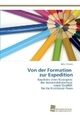 Von der Formation zur Expedition