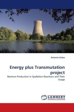 Energy plus Transmutation project: Neutron Production in Spallation Reactions and Their Usage