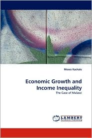 Economic Growth and Income Inequality
