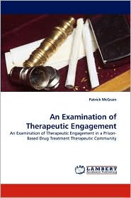 An Examination of Therapeutic Engagement