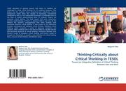 Oda, Megumi: Thinking Critically about Critical Thinking in TESOL