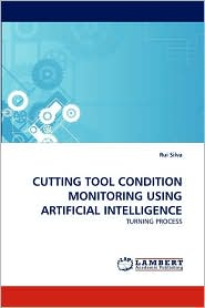 Cutting Tool Condition Monitoring Using Artificial Intelligence - Rui Silva