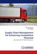 Supply Chain Management for Enhancing Competitive Potential