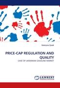 PRICE-CAP REGULATION AND QUALITY