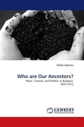 Who are Our Ancestors?