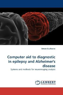 Computer aid to diagnostic in epilepsy and Alzheimer's disease