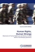 Human Rights, Human Wrongs