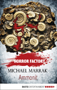 Horror Factory - Ammonit - Michael Marrak; Uwe Voehl