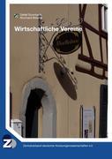 Grumbach, Detlef;Bösche, Burchard: Wirtschaftliche Vereine
