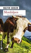 Walter Sohler: Mordalpen