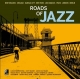 Roads of Jazz - Peter Bölke; Rolf Enoch