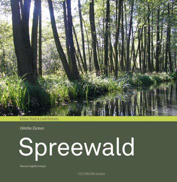 Spreewald - Culturcon