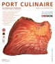 PORT CULINAIRE THIRTY-ONE - Thomas Ruhl
