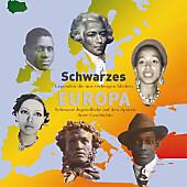 Schwarzes Europa