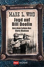 Jagd auf Bill Doolin