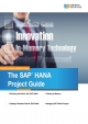 The SAP HANA Project Guide - Mathias Pöhling
