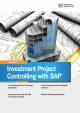 Investment Project Controlling with SAP - Michael Esser
