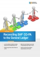 Reconciling SAP CO-PA to the General Ledger - Paul Ovigele