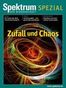 Zufall und Chaos