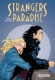Strangers in Paradise 6 - Terry Moore