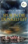 Tilmann Schott: Spur der Tränen