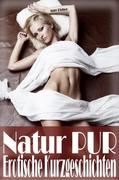 Amy Fisher: Natur PUR
