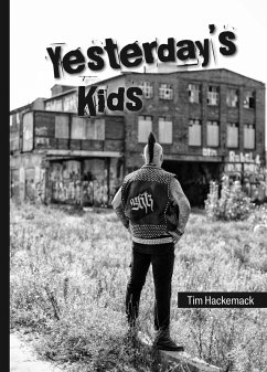 Yesterday´s Kids (eBook, PDF)
