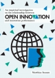 An empirical investigation on the relationship between open innovation and innovation performance