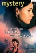 Lilly, wiedergeboren - Raven Cross