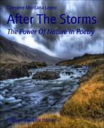 Cheyene Montana Lopez: After The Storms