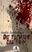 Nadia Sahlenbeck: Die Tochter des Grim