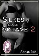 Adrian Pein: Silkes neuer Sklave 2