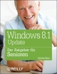 Windows 8.1 Update - Günter Born