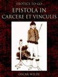 Epistola in Carcere et Vinculis