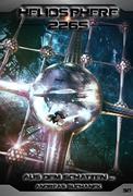 Andreas Suchanek: Heliosphere 2265 - Band 30: Aus dem Schatten ... (Science Fiction)