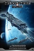 Andreas Suchanek: Heliosphere 2265 - Band 31: ... In das Licht (Science Fiction)