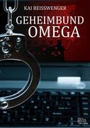 Kai, Beisswenger: Geheimbund Omega
