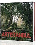 ARTISTANBUL: 34 contemporary artists from Istanbul present their favourite places