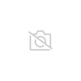 Best Of Pop & Rock 05 for Classical Guitar - Beat Scherler