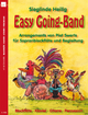 Easy Going-Band (Band 1) - Sieglinde Heilig
