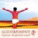 Joy. Ihre Reise ins Glück - Hörbuch zum Download - Chris Mulzer, Sprecher: Chris Mulzer