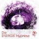 Energie. Neue Kraft erfüllt mich - Hörbuch zum Download - Chris Mulzer, Sprecher: Chris Mulzer